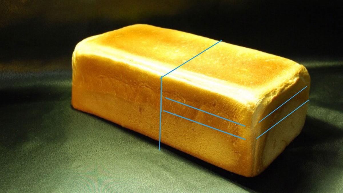 susurluk-tostu-ekmegi