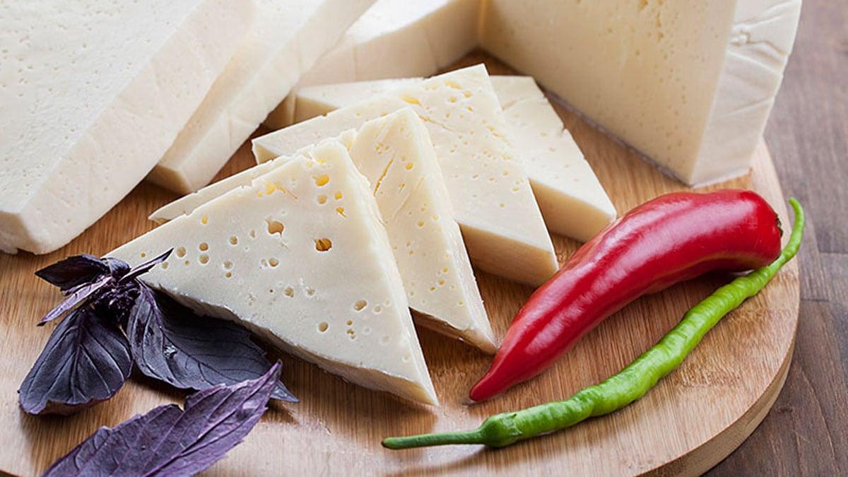 susurluk-tostu-peyniri