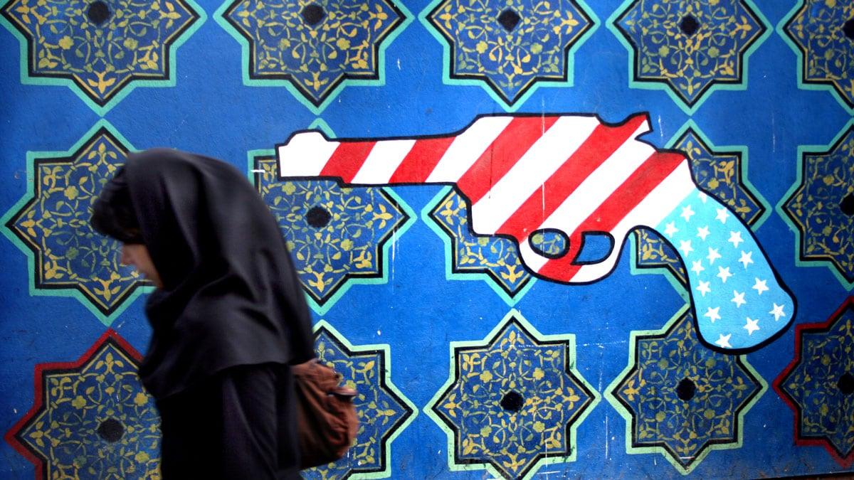 tahran-gezi-rehberi-amerikan