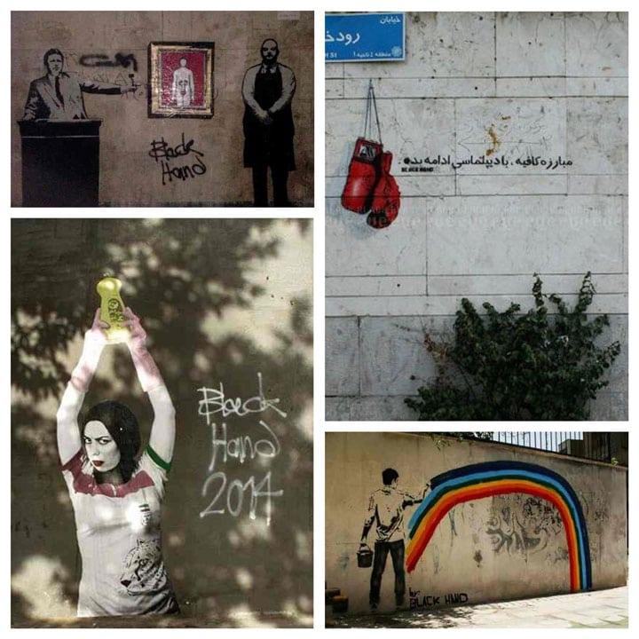 tahran-gezi-rehberi-sanat