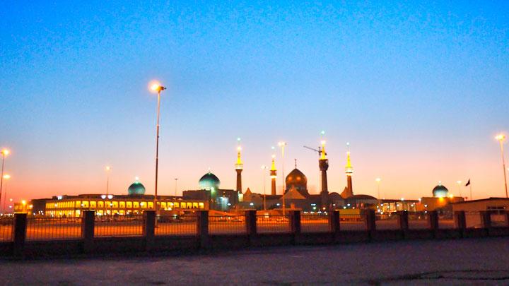 tahran-humeyni-aniti