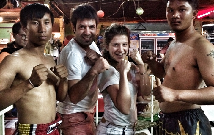 tay-boksu-chiang-mai