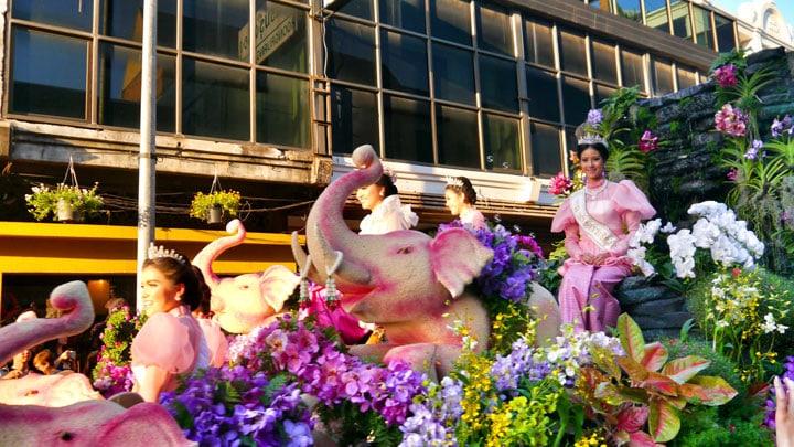 tayland-chiang-mai-festival-flower