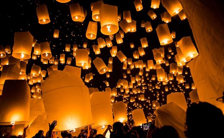 tayland-gezi-rehberi-chiang-mai-festival.jpg