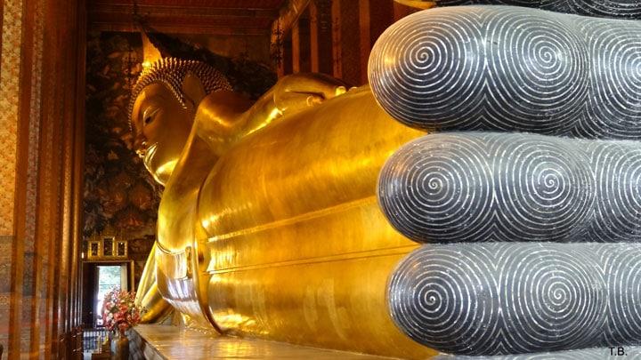 tayland-gezi-rehberi-buddha