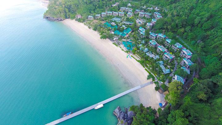 tayland-krabi-ada-plaj-ao-nang