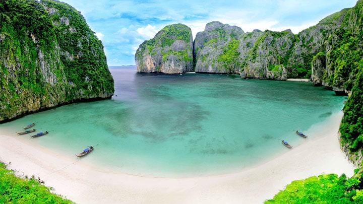 tayland-krabi-maya-bay