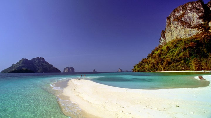 tayland-krabi-poda-ada-plaj