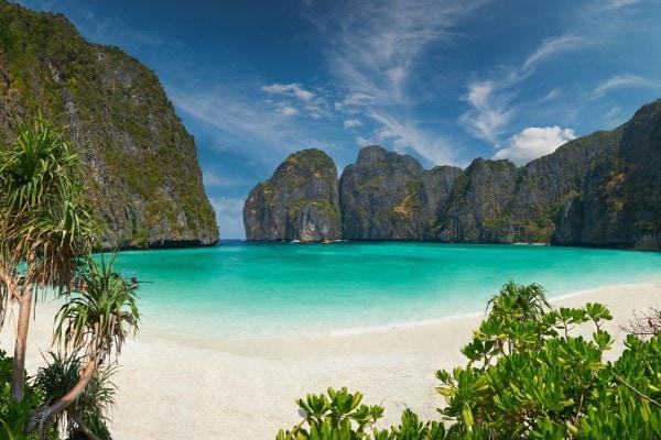 tayland-maya-bay-ko-phi-phi-rehberi