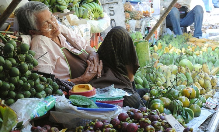 tayland-pazar