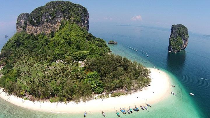 tayland-plaj-ada-poda