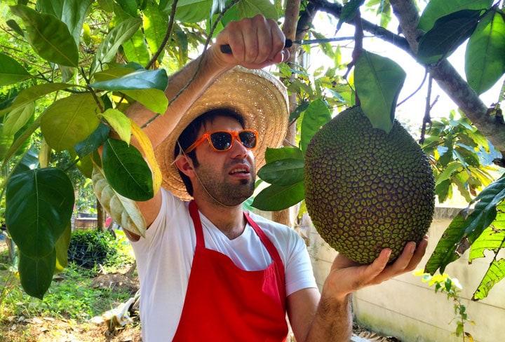 tayland-yemek-jackfruit