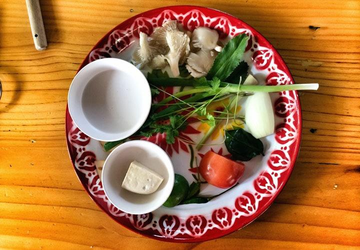 tayland-yemek-malzeme