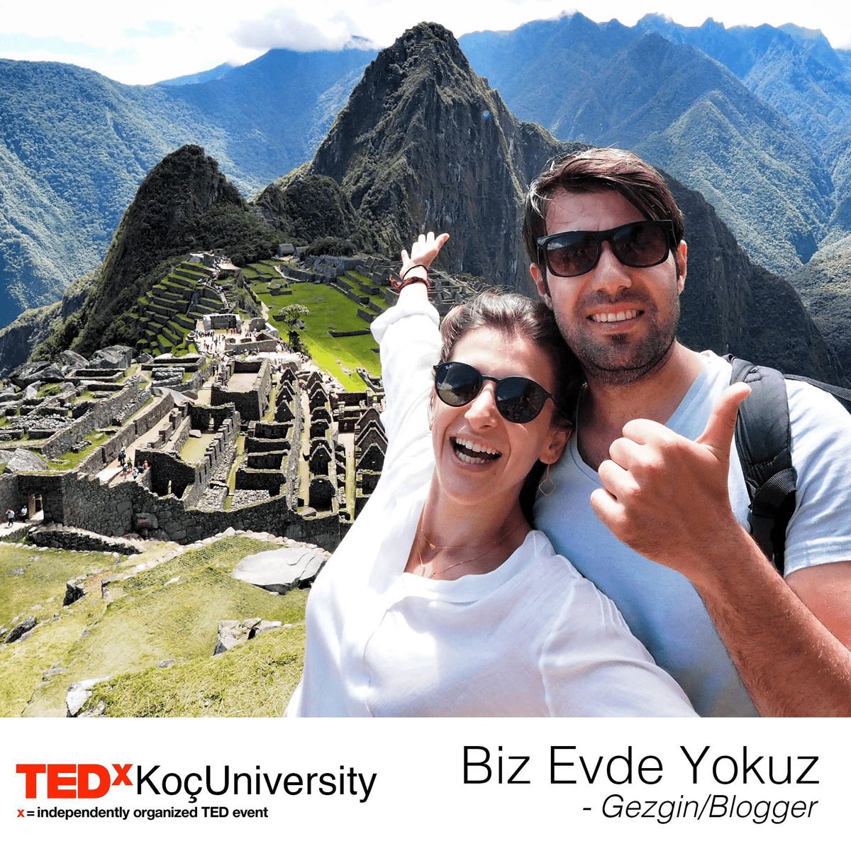 ted-talks-biz-evde-yokuz