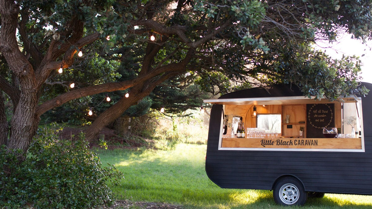ticari-karavan-cafe