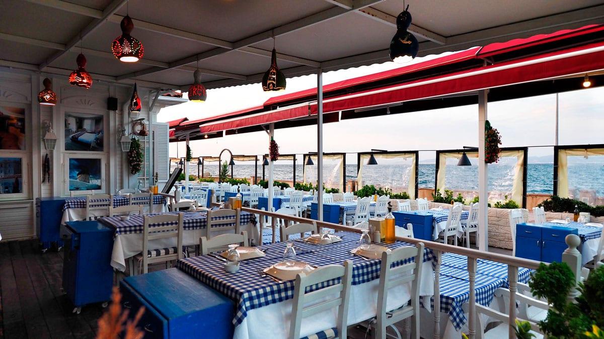 tirilye-balik-restorani