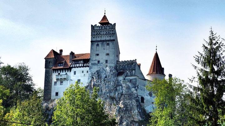 transilvanya-bran-castle
