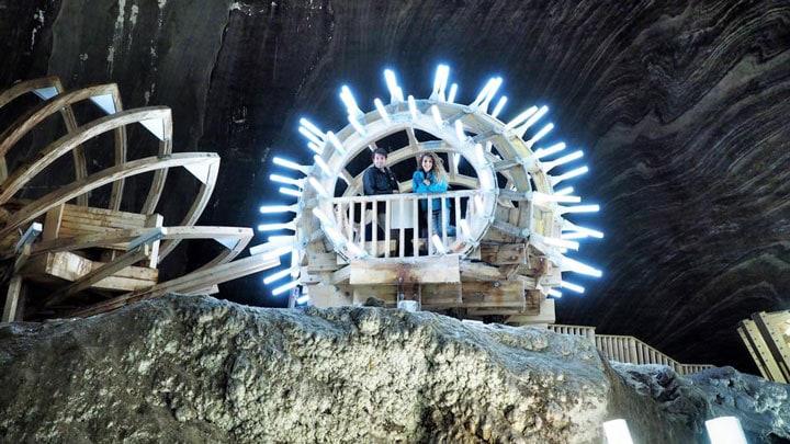 transilvanya-romanya-tuz-madeni