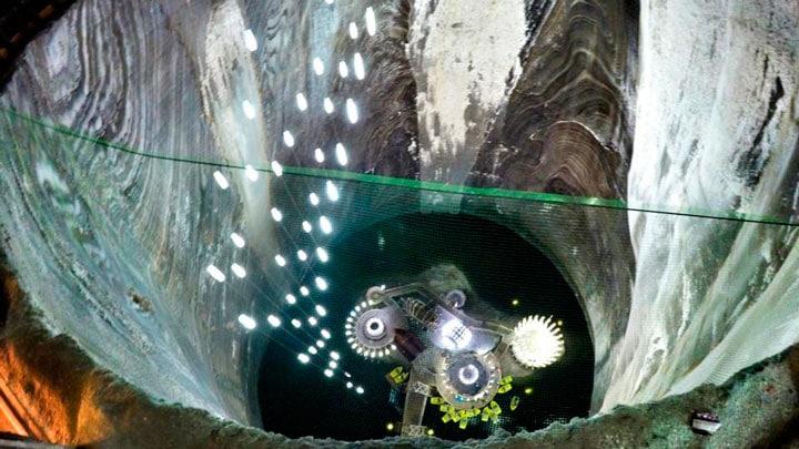transilvanya-tuz-madeni-romanya-yer-altı