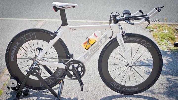 triatlon-bisikleti