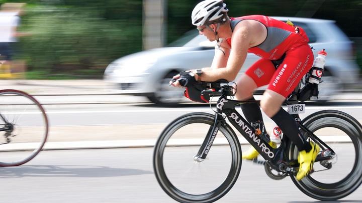 triatlon-yarışı