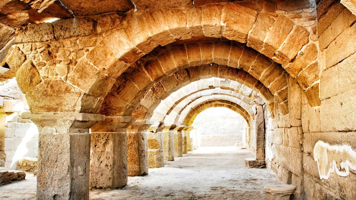 tripolis-antik-kenti