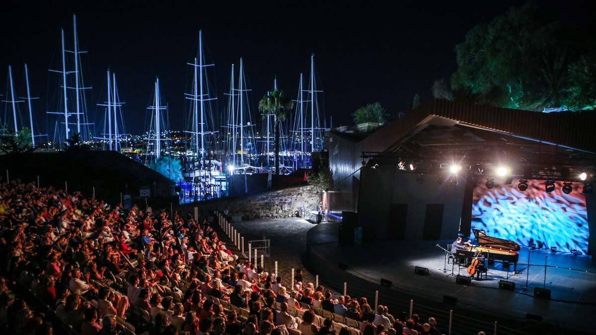 uluslararasi-d-marin-klasik-muzik-festivali