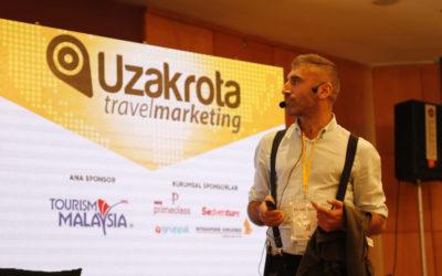 uzakrota-travel-summit