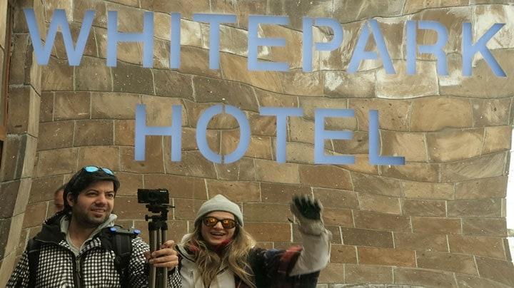 whitepark-hotel