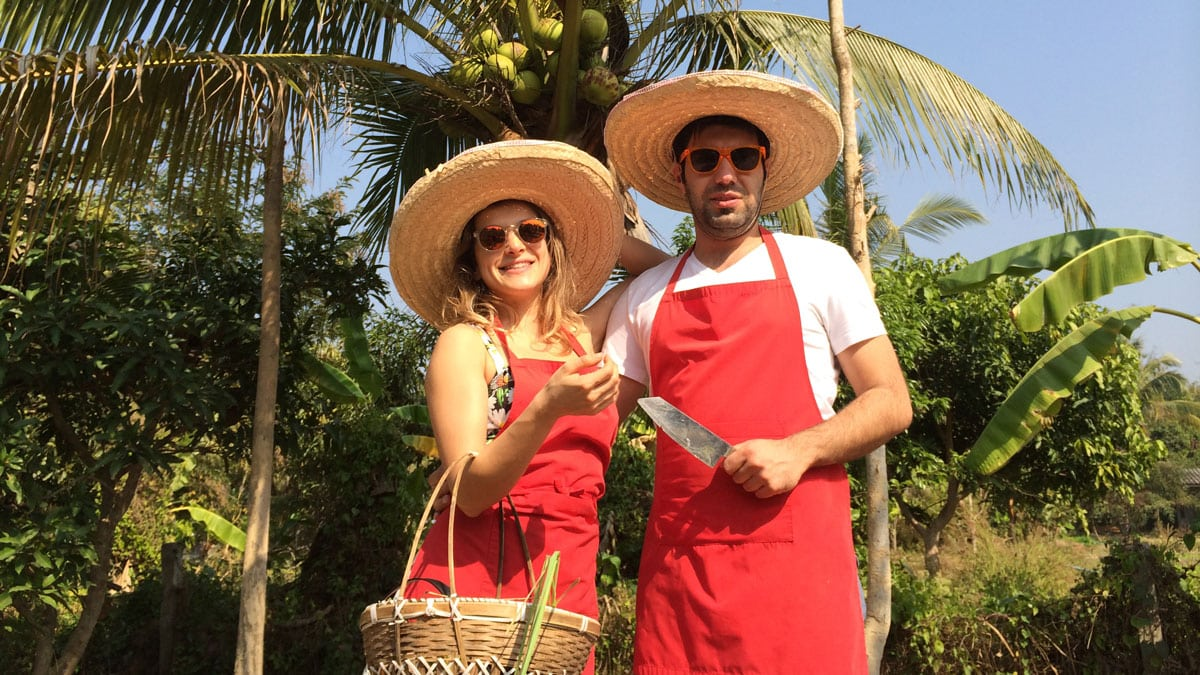 tayland-gezi-rehberi-yemek-kursu-kucuk-versiyon