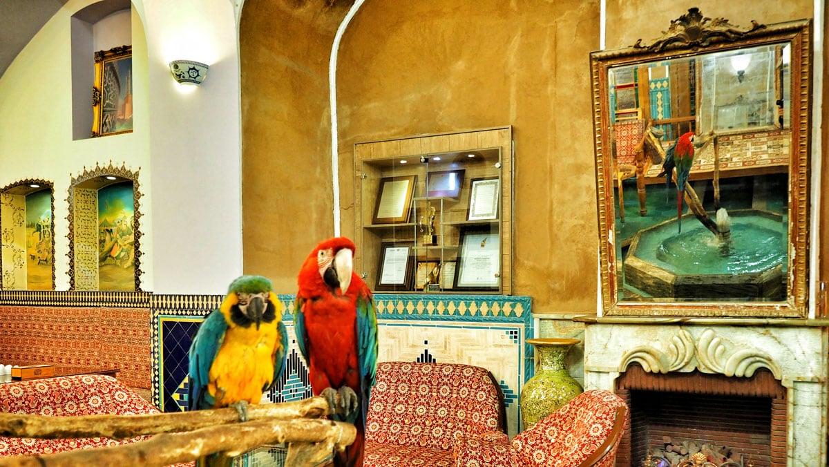 yezd-papaganlar-restoran