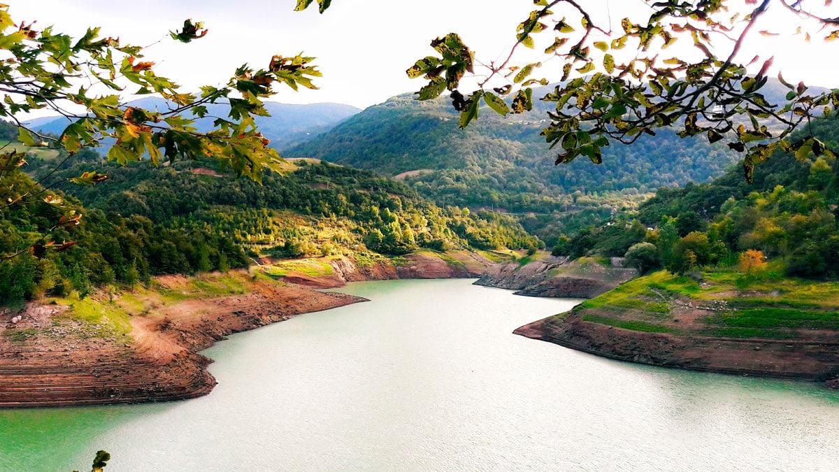 yuvacik-baraji