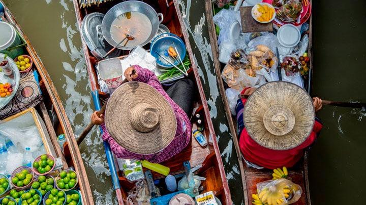 yuzen-pazar-bangkok-boyutlu