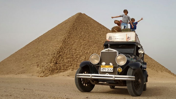 zapp-ailesi-piramit